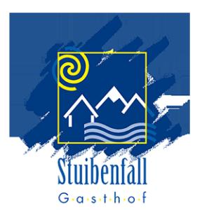 GH_Stuibenfall_logo