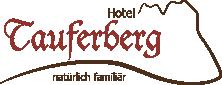 Tauferberg_Logo_2013